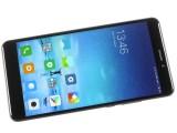 a huge screen - Xiaomi Mi Max 2 review