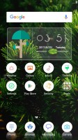 new themes - Xiaomi Mi Max 2 review