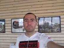 Xiaomi Redmi 4a selfie samples - f/2.2, ISO 125, 1/100s - Xiaomi Redmi 4a review