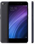 Xiaomi Redmi 4a in official photos - Xiaomi Redmi 4a review