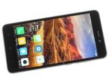 Xiaomi Redmi 4a - Xiaomi Redmi 4a review