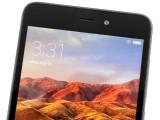 Xiaomi Redmi 4a front - Xiaomi Redmi 4a review
