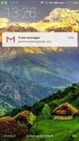 MIUI flat and colorful design - Xiaomi Redmi 4 review