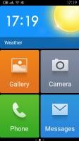 Lite mode - Xiaomi Redmi 4 review