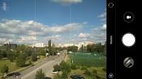 Camera interface - Xiaomi Redmi 4 review