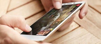 Asus Zenfone 3 Max ZC553KL preview: A closer look