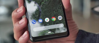 Android P public beta first-look review