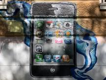 iPhone XS Max telephoto camera samples - f/2.4, ISO 16, 1/705s - Apple iPhone XS Max vs. Samsung Galaxy Note9 camera comparison