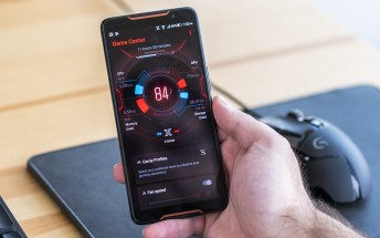 Asus ROG Phone 2 coming on July 23