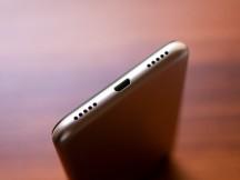 ZenFone Max M1 - Asus Zenfone Max M1 & Lite L1 review