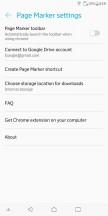 ZenUI Features - Asus Zenfone Max M1 & Lite L1 review