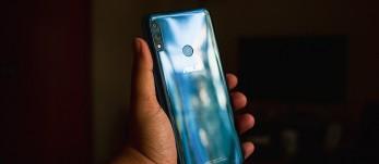 Asus Zenfone Max Pro (M2) ZB631KL review