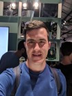 Selfies: Pixel 2 XL - Google Pixel 3 and 3 XL hands-on review