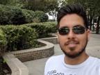 Pixel 3 Selfie: Zoom - f/1.8, ISO 56, 1/444s - Google Pixel 3 And Pixel 3 Xl Hands On review