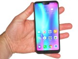 Honor 10 - Honor 10 review