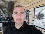 Honor Play 16MP selfie samples - f/2.0, ISO 50, 1/100s - Huawei Honor Play review