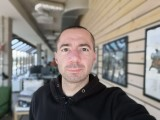 Honor Play 16MP Portrait samples - f/2.0, ISO 50, 1/182s - Huawei Honor Play review