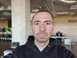 Huawei Mate 20 Pro 24MP selfies - f/2.0, ISO 250, 1/100s - Huawei Mate 20 Pro review