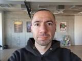 Huawei Mate 20 Pro 24MP selfies - f/2.0, ISO 320, 1/100s - Huawei Mate 20 Pro review