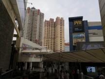 JPEG - f/1.8, ISO 50, 1/390s - Huawei Nova 3 review