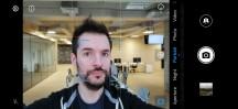 Portrait mode *Aperture mode - Huawei P Smart 2019 review