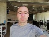 Huawei P20 Lite 16MP selfie samples - f/2.0, ISO 50, 1/230s - Huawei P20 Lite review