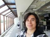 Huawei P20 Lite 16MP selfie samples - f/2.0, ISO 50, 1/158s - Huawei P20 Lite review
