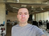Huawei P20 Lite 16MP Portrait Selfie samples - f/2.0, ISO 50, 1/224s - Huawei P20 Lite review