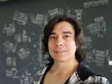 Huawei P20 Lite 16MP Portrait Selfie samples - f/2.0, ISO 64, 1/50s - Huawei P20 Lite review