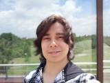 Huawei P20 Lite 16MP Portrait Selfie samples - f/2.0, ISO 50, 1/1000s - Huawei P20 Lite review