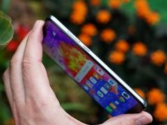 Huawei P20 - Huawei P20 hands-on review