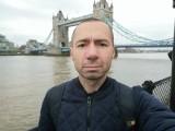 Huawei P20 Pro 24MP selfie samples - f/2.0, ISO 50, 1/541s - Huawei P20 Pro long-term review