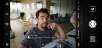 Master AI - Huawei P20 Pro long-term review