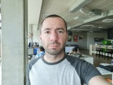 Huawei P20 24MP selfies (the wrong distance) - f/2.0, ISO 64, 1/50s - Huawei P20 review
