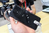 A 'lite' version of the LG G7 - IFA2018 LG G7 review