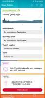 Smart Bulletin - LG G7 ThinQ review