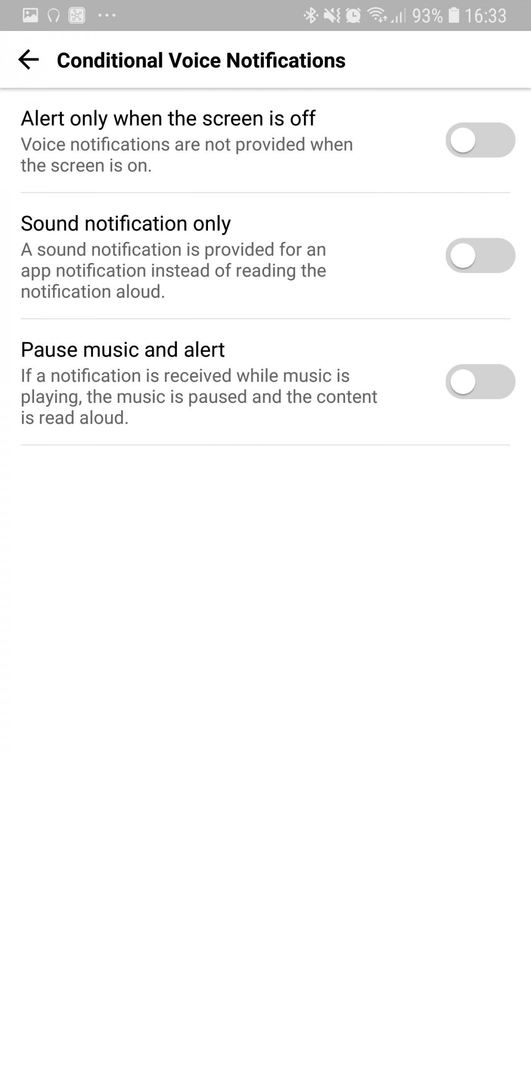 LG TONE Platinum SE review - GSMArena com news