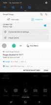 gsmarena 018 - LG TONE Platinum SE review