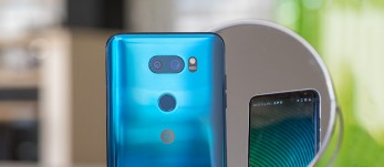LG V30 ThinQ long-term review