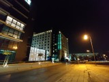 Low-light samples, ultra wide angle camera - f/1.9, 1/13s - LG V40 ThinQ review