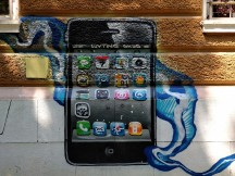 Meizu 15 2x telephoto: Off - f/2.6, ISO 117, 1/208s - Meizu 15 review