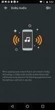 - Motorola Moto G6 Play review