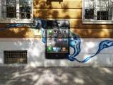 Nokia 7.1 12MP regular photos - f/1.8, ISO 100, 1/844s - Nokia 7.1 review