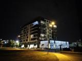 Nokia 7.1 12MP low-light photos - f/1.8, ISO 2000, 1/10s - Nokia 7.1 review