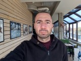 Nokia 7.1 8MP selfies - f/2.0, ISO 100, 1/125s - Nokia 7.1 review