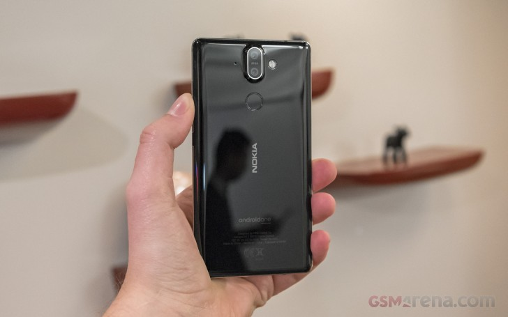 https://cdn.gsmarena.com/imgroot/reviews/18/nokia-mwc-2018/intro/-728w2/gsmarena_003.jpg