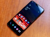 OnePlus 6 is here - OnePlus 6 hands-on