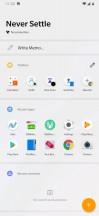 OnePlus Shelf - OnePlus 6T review