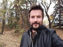 Selfie samples: OP 3T - f/2.0, ISO 100, 1/92s - OnePlus 6T vs. 5T vs. 3T evolution