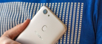 Oppo F5 long-term review